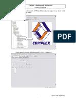 Customizig Workflow - Complex