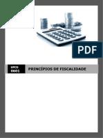manualufcd61-princpiosdefiscalidade