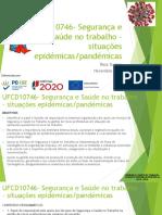 ufcd_10746_segurana_e_saude_no_trabalho_-_situaoes_epidemicas_pandemicas