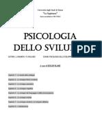 riassunto-libro-psicologia-dello-sviluppo-camaioni-di-blasio