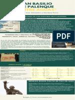 palenque infografia (1)