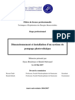 FPO-TEER-Stage-Professionnel-2016-2017-Boudouar-Melouard