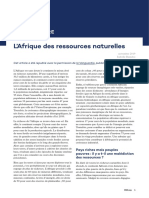 afrique-ressources-naturelles-vangaurdia-fr