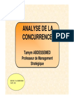02F-analyseconcurrence