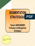 02F-Segmentation