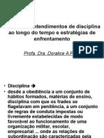 gestaodeconflitos
