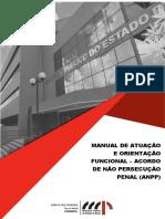 18_08_30_417_Manual_Acordo_de_Não_Persecução_Penal
