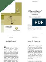 Codigo_de_Riqueza_preview