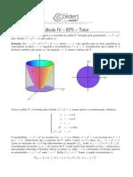 EP5-gabarito