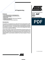 Self_Programming_doc1644