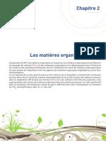 GuidePO_Tome1_chapitre_2