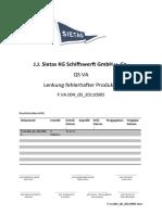 P.VA.004_00_20110905_Lenkung fehlerhafter Produkte