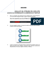 Anexo_01_manual