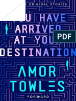 You Have Arrived at Your Destination by Amor Towles (Z-lib.org)