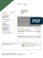 F-0321-0032386 (1)