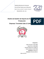 Diseño_de_Gestion_Torontella_Cake