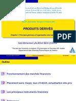 BF-Chap1-Principes généraux d'organisation des marchés financiers