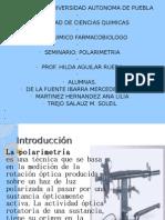 analisis_instrumental_II_expo