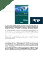 statistiques-traitement-donnees-en-education-1
