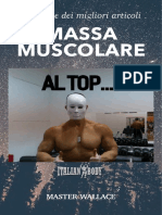 massa_muscolare_2020
