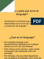 01a_Que_es_el_lenguaje_y_para_que_nos_sirve