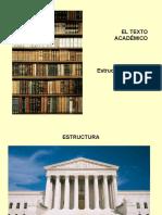 01b_Estructura_textual_general_opcional_