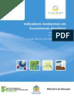IndicadoresAmbientais_PB_100422 ÁGUA