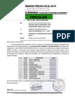 CIRCULAR 001-2021 CIRCULAR_ REUNION DE COORDINACION  - COORDINADORES (1)