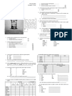 Ficha formativa_tx publ, adj e form palavras