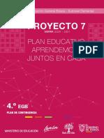 Unsc Fp p7 4o.-egb Elemental 20200927