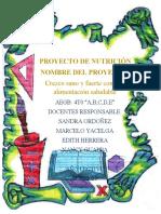 Proyecto de Nutricion (1)