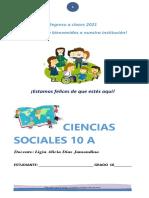 GUIA 1.SOCIALES DECIMO A