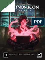 Postnomicon_web