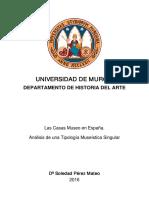 07 - Soledad Pérez Mateo Tesis Doctoral c