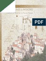 BALAGNE_Cahier_de_recommandations_architecturales_et_paysagères_2013