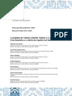 A_GUERRA_DE_TODOS_CONTRA_TODOS_E_A_LAVA (1)