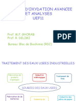 1608400581288 Photocatalyse Cours Master (1)