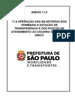 Anexo_11_6_Operacao_das_Bilheterias