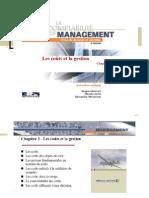 Presentation- Chapitre 2