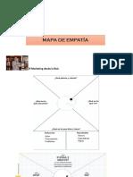 MAPA DE EMPATÍA_jit_2