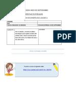 Guía_2_3°_B_CC_NN