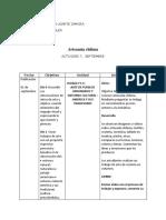 Guía_2_4°_B_Artes_Visuales