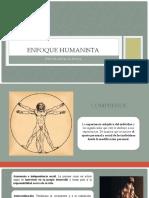 Humanismo (1)