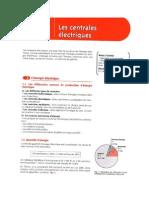cours1_les_centrales_electriques