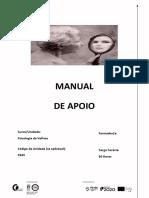 Manual_Apoio