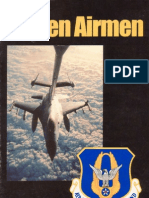 Citizen Airmen a History of the Air Force Reserve, 1946-1994