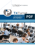 IPT-T4-Trading-Datasheet-Linx-Networks