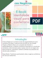 E-book_-Identidade-visual-para-confeitaria