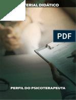 Perfil-do-Psicoterapeuta (1) (1)