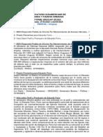 Informe Uruguay 09-2021